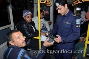 30-citizens-and-expats-arrested-in-raid_kuwait