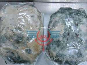 african-woman-smuggle-drugs-into-country_kuwait