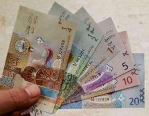 duo-steal-kd-3,000-from-an-egyptian-expat_kuwait