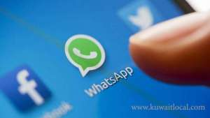 citizen-insulted-his-girlfriend-and-her-father-via-whatsapp_kuwait