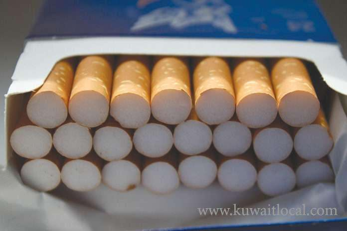 customs-officers-seized-cigarettes_kuwait