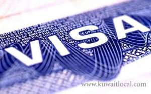 age-limit-for-daughter-and-son-to-avail-visa_kuwait