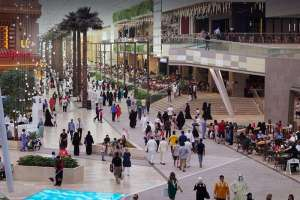 municipality-studying-the-possibility-of-requiring-commercial-shops-to-close-before-midnight_kuwait
