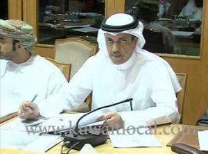 mp-khaled-al-otaibi-has-forwarded-questions-to-minister-_kuwait