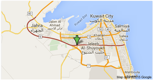 6th-Ring-road-renamed-to-Jassem-Al-Khorafi-Road_kuwait