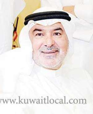 mp-saleh-ashour-affirmed-the-constitutionality-of-imposing-tax-on-expat-remittances_kuwait