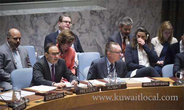 kuwait-and-sweden-implementing-ceasefire-in-syria_kuwait
