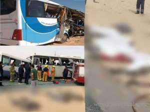horrific-accident-near-burgan-field-which-killed-more-than-15-people_kuwait
