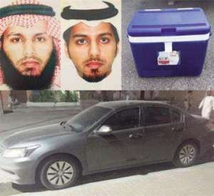Saudi-Arrests-Brothers-Linked-to-Kuwait-Mosque-Bombing-_kuwait