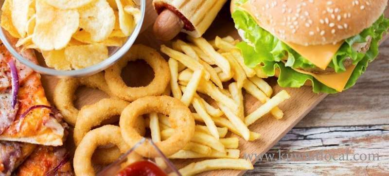 according-to-a-recent-academic-study,-high-level-of-fast-food-addiction-in-kuwait_kuwait