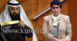 assembly-approved-request-of-the-public-prosecution-to-lift-immunity-of-mps-safaa-al--hashem-and-waleed-al-tabtabaie_kuwait