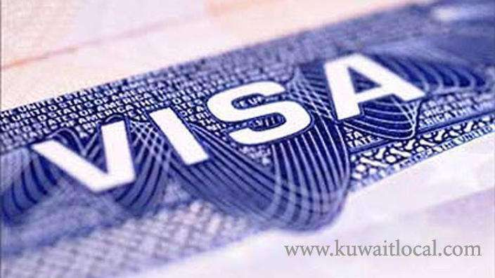 transferring-from-company-visa-to-project-visa_kuwait