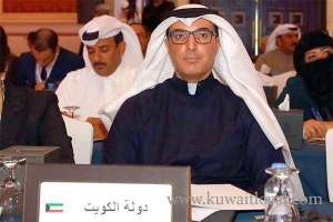 statements-issued-by-mps-against-expatriates-are-based-on-their-individual-opinions_kuwait