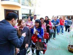 the-huge-charity-event-witnessed-a-gathering-of-filipino_kuwait