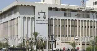 court-sentenced-two-arab-expats-to-jail-followed-by-deportation_kuwait