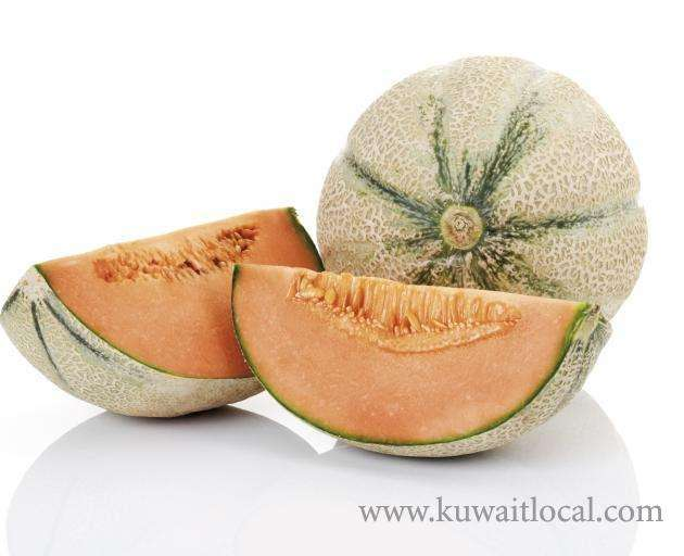 melons-contaminated-with-listeriosis-bacteria-were-exported-from-australia_kuwait