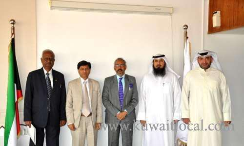 pam-for-engineers-to-mandates-noc-from-the-kse_kuwait