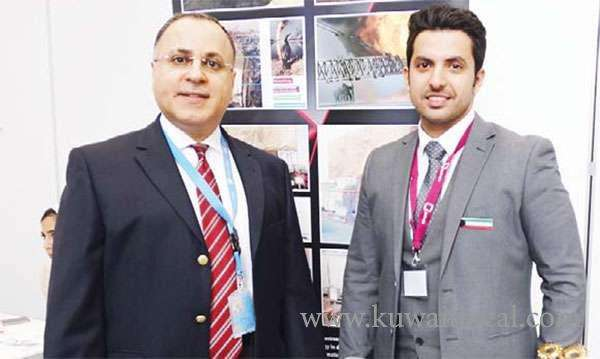 management-of-theinternational-exhibition-of-inventions-has-awarded-the-kuwaiti-inventor_kuwait