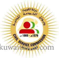 freeze-3,108-contracts-of-expatriates-_kuwait
