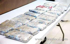 an-asian-expatriate-was-arrested-for-attempting-to-smuggle-22-kgs-of-hashish-_kuwait