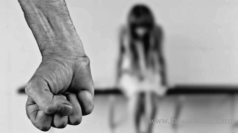 woman-has-filed-a-complaint--on-vip-of-raping-her_kuwait