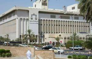 the-court-of-cassation-upheld--death-against-woman-for-murder_kuwait