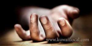 a-kuwaiti-youth-committed-suicide-by-hanging-due-to-psychological-problems_kuwait