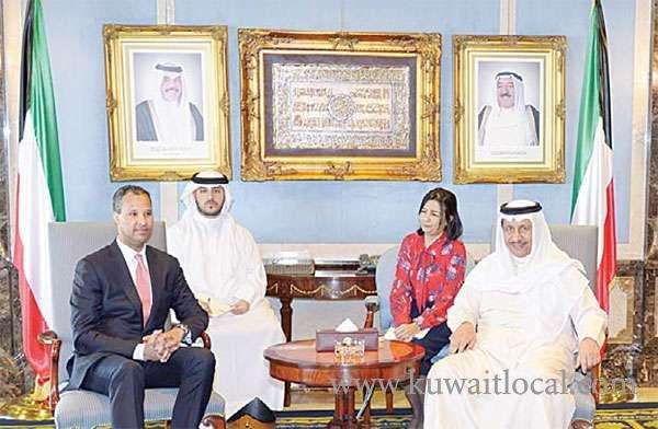 pm-welcomes-launching-of-joint-projects-with-boeing_kuwait