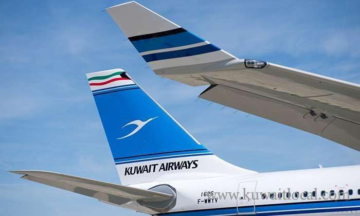 kuwait-airways-flights-to-europe-are-proceeding-regularly_kuwait