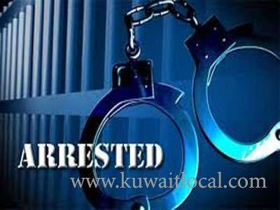 police-arrested-3-kuwaiti-transvestites-and-an-iranian-woman-for-assaulting-a-citizen_kuwait