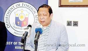 kuwait-expels-envoy-of-philippines---mps-hail-move_kuwait
