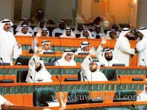 kuwait-mp-proposes-law-against-depraved-art-work_kuwait