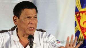 duterte-asks-filippinos-to-come-home,-ban-is-permanent_kuwait