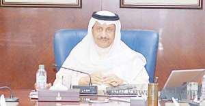 promoting-health-services-a-top-priority---premier_kuwait