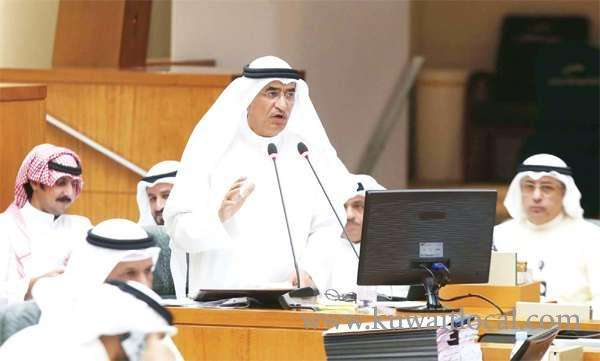 kuwait-oil-minister-faces-no-confidence-motion_kuwait