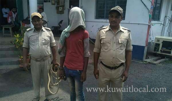 17-yrs-old-teen-fights-for-life-in-india-after-being-raped-and-set-on-fire_kuwait