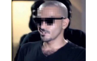 an-iraqi-man-was-arrested-after-sharing-a-video-of-himself-showing-immoral-act_kuwait