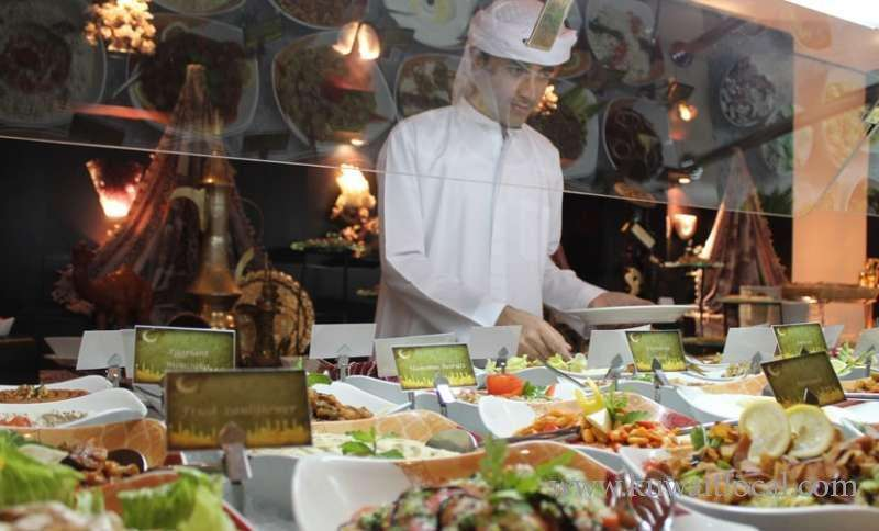 eating-or-drinking-in-public-during-fasting-time-is-punishable_kuwait