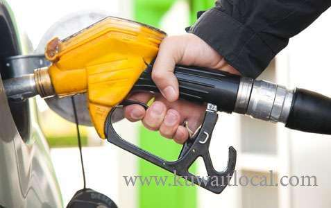 increase-in-fuel-price-not-linked-to-rate-of-inflation_kuwait