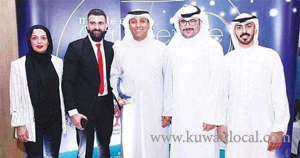 burgan-bank-recognized-as-one-of-best-regional-problem-solvers_kuwait