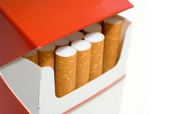 gulf-cooperation-council-countries-have-agreed-to-impose-100-percent-customs-duty-on-tobacco-products_kuwait