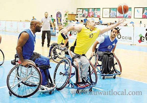 kuwait-disabled-sports-club-holds-3-day-ramadan-games_kuwait