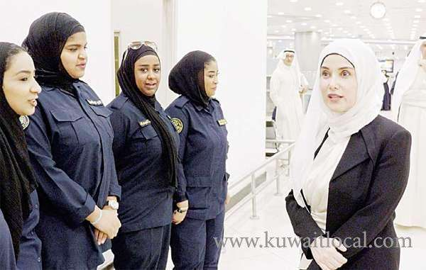 customs-to-adopt-rfid-tech-for-inspection-of-arrivals-at-airport_kuwait