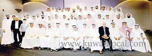 iyas-bin-maad-school-organized-the-second-kuwait-martyrs-championship_kuwait