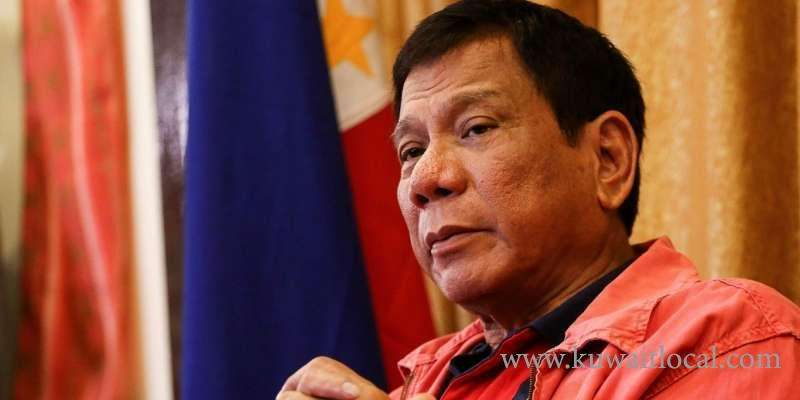 president-of-the-philippines-rodrigo-duterte-to-visit-kuwait_kuwait