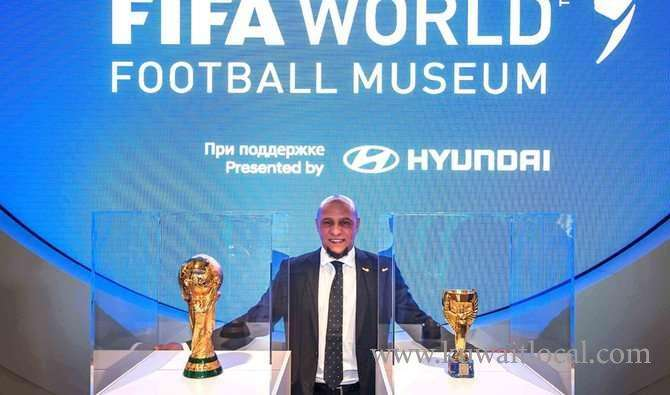 hyundai-opens-world-cup-expo-_kuwait