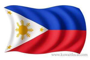 philippines-security-authority-arrests-508-people-engaged-in-online-fraud_kuwait