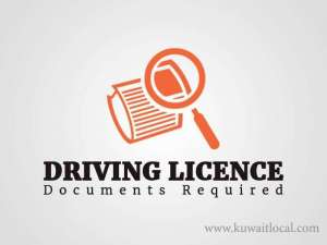 am-i-eligible-for-a-driving-licence_kuwait