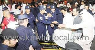public-prosecution-has-started-preparing-warrants-for-arresting-stormers_kuwait