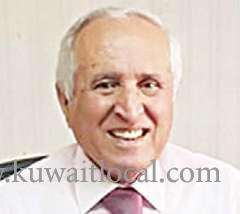 private-public-sector-tie-up-for-energy-projects-essential-for-dev_kuwait